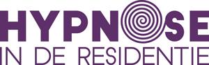 hypnose-logo-coen